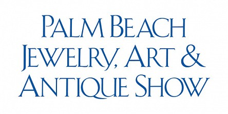 Edward Minoff News & Events: Palm Beach Jewelry, Art & Antiques Show [Palm Beach, FL], February 13, 2019