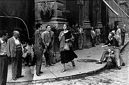 News & Events: Ruth Orkin featured on Art Daily, February  1, 2021 - artdaily